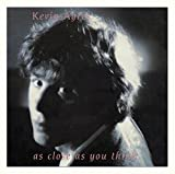 As Close As You Think by Kevin Ayers