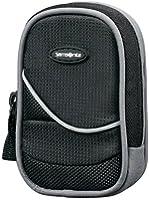 Samsonite Luggage Small Camera Bag