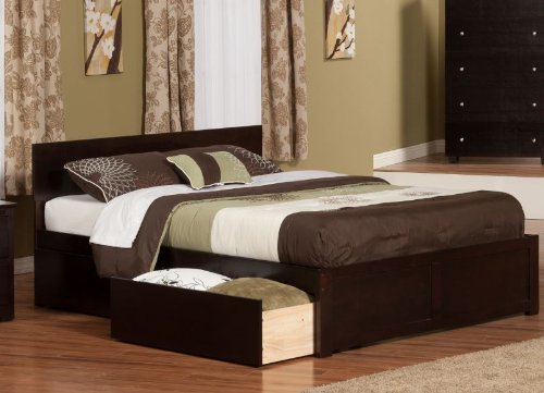 Step 2 Twin Bed front-1024172