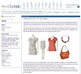 Workchic Blog