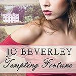 Tempting Fortune: Malloren Series, Book 2 | Jo Beverley