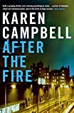 After the Fire Karen Campbell