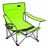Texsport Beach Chair, Assorted