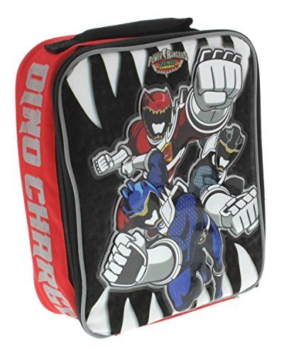 power-rangers-lunch-kit-by-accessory-innovations