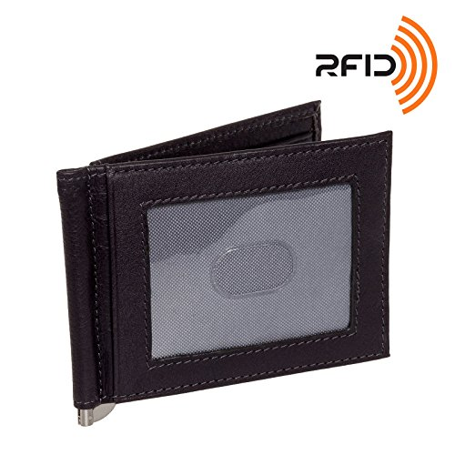 osgoode-marley-leather-rfid-money-clip-front-pocket-wallet-storm