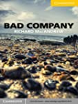 Bad Company Level 2 Elementary/Lower-...