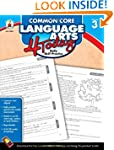 Common Core Language Arts 4 Today, Gr...