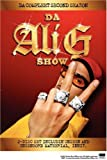 Da Ali G Show: Complete Second Season [DVD] [2003] [Region 1] [US Import] [NTSC]