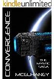 Convergence (The Mystic Saga Book 5)
