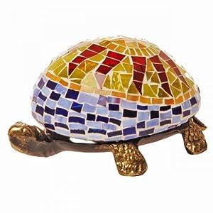Partager facebook twitter pinterest actuellement indisponible nous ne savons pas quand cet - Lampe chauffante tortue ...