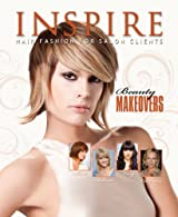 INSPIRE Vol. 81: Makeovers