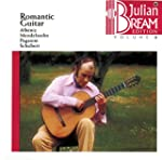 The Romantic Guitar:  Works by Pagani...