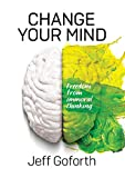 img - for Change Your Mind book / textbook / text book