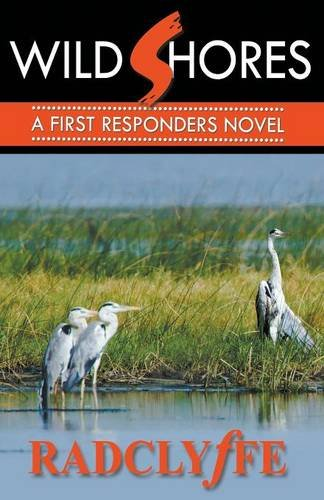 Wild Shores (First Responders)