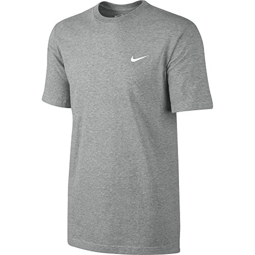 nike-swoosh-t-shirt-homme-dark-grey-heather-white-fr-s-taille-fabricant-s