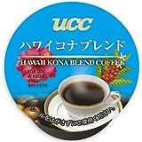 UCC K-CUP ハワイコナブレンド 8g×12個