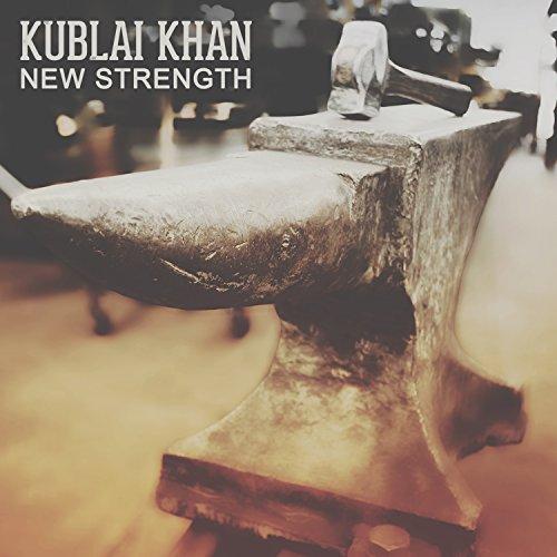Kublai Khan-New Strength-2015-KzT Download
