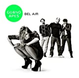 Bel Air
