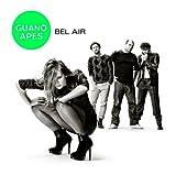 Bel Air Guano Apes
