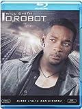 Io, Robot
