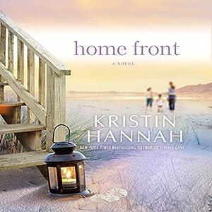 Home Front | [Kristin Hannah]