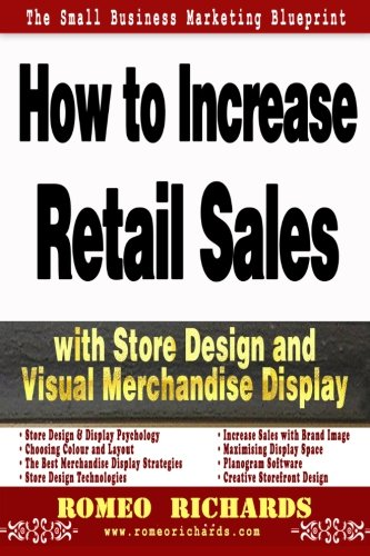 how-to-increase-retail-sales-with-store-design-and-visual-merchandise-display