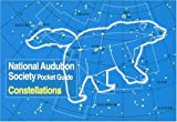 img - for National Audubon Society Pocket Guide: Constellations (National Audubon Society Pocket Guides) book / textbook / text book