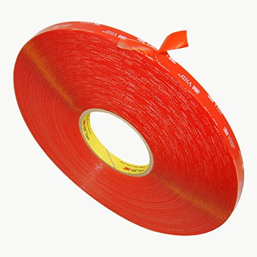 3m-vhb-4905-general-purpose-acrylic-adhesive-tape-20-mils-thick-72-yds-length-x-1-2-width-clear