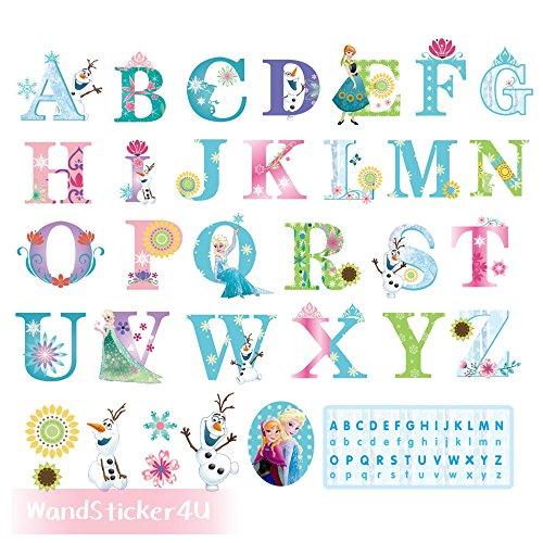 wandsticker4u-wandtattoo-set-buntes-alphabet-kunterbunt-susse-buchstaben-a-z-deko-buntes-alphabet-ei