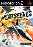 echange, troc Heatseeker [import allemand]
