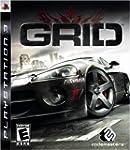 Grid [E]