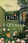 L'isola delle farfalle (Italian Edition)