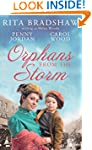 Orphans from the Storm (Mills & Boon...