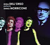 Performs Ennio Morricone