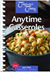 Anytime Casseroles