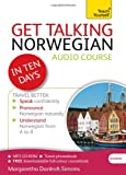 Margaretha Danbolt Simons Get Talking Norwegian in Ten Days (Teach Yourself: Language)