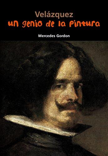Biografía De Velázquez