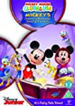 Mickey Mouse Club House - Storybook S...
