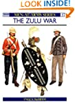 The Zulu Wars (Men-at-arms)
