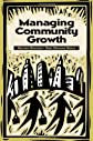 Managing Community Growth: Second Edition