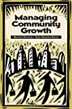 Managing Community Growth
