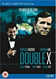 Double X - The Name Of The Game [1992] [DVD]