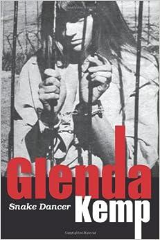 Glenda Kemp Nude Photos 51