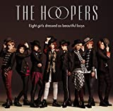 NEW WORLD♪THE HOOPERS