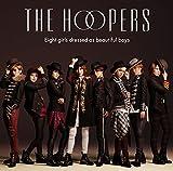 虎視眈々-THE HOOPERS