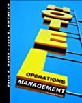Hotel Operations Management (2nd Edit...