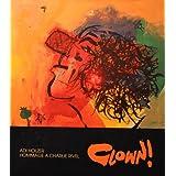 CLOWN ! Hommage a Charlie Rivel. Herausgegeben anläßlich der Ausstellung im Mönchehaus Museum für Moderne Kunst...