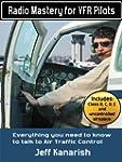Radio Mastery for VFR Pilots (English...