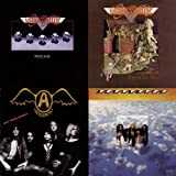 Best of Aerosmith