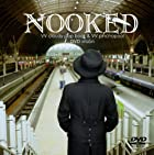 NOOKED [DVD]